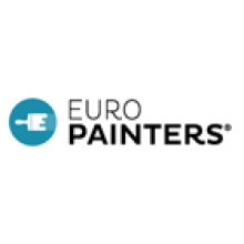 EURO PAINTERS